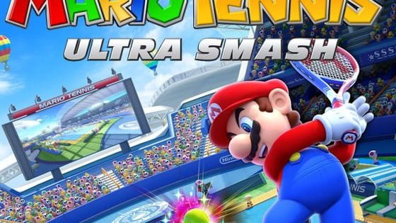 How well do you know your Mario Tennis from your Super Tennis? Take our quiz and find out.