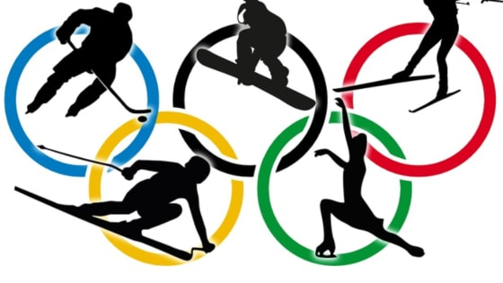 With the 2018 Winter Olympics in PyeongChang, South Korea already upon us, have you ever wondered which sport you would play if you could participate in the Olympics? This is your chance to strive for the gold medal! Find out which Winter Olympic sport best suits your personality!