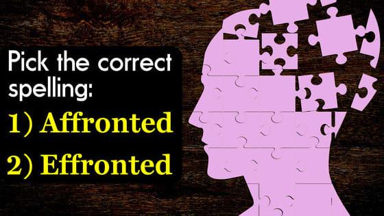 Your emotional vocabulary reflects the level of your emotional intelligence.