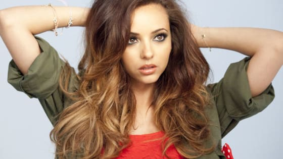 Yes, you may be able to belt every lyric from 'Get Weird', but which one of Jade's lyrics are you?! Find out with this quiz!