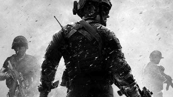 Call of Duty is shattering ridiculous records.