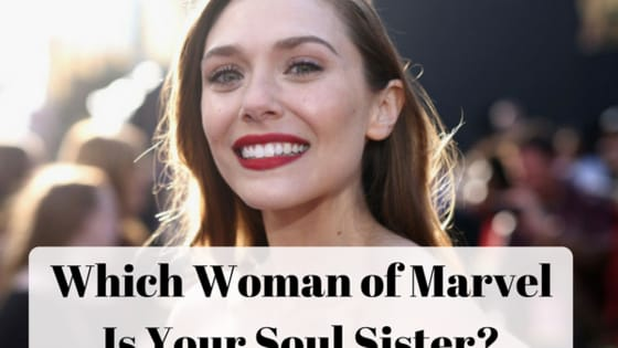 Hey sister soul sister 🎶