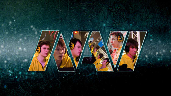 Natus Vincere is inalienable part of Dota 2 history. How much do you know about our Dota 2 team and its players?