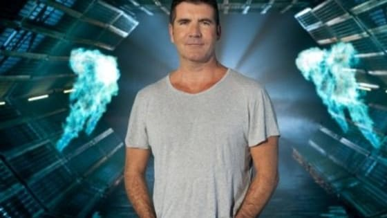 If you auditioned for X Factor, would Simon Cowell put you through to the next round?