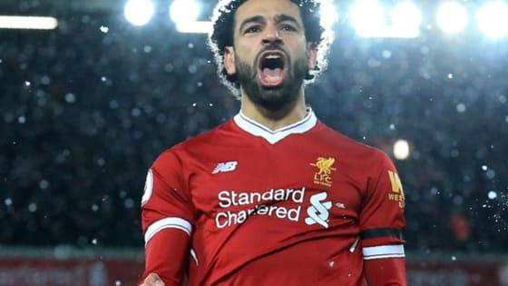 test zameraný na súčasných hráčov i legendy Liverpoolu :)