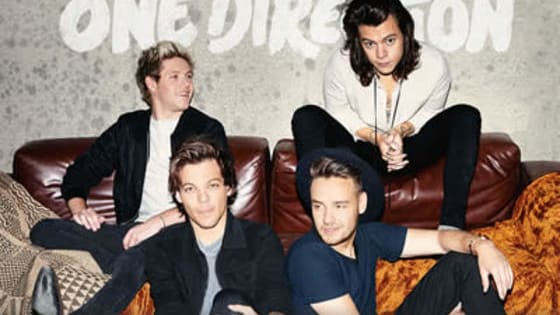 Do you think you know what the One Direction members have tweeted? Take our quiz and find out!