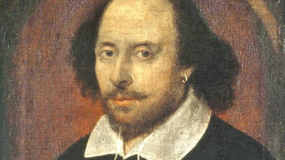 Test your knowledge on all things Shakespeare.  This quiz includes his life, the times he lived in, the theater and his works. Enjoy! #GoShakespeare