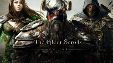 Vote for were you think the next elder scrolls game should be set