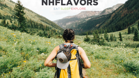 Discover your travel personality and which New Hampshire vacation is suited for you!