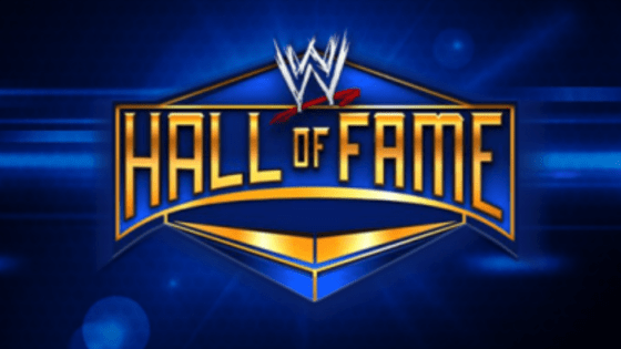 How well do you know the WWE Hall of Fame? Can you remember who the first person inducted was? Or what event the first Hall of Fame ceremony held at?