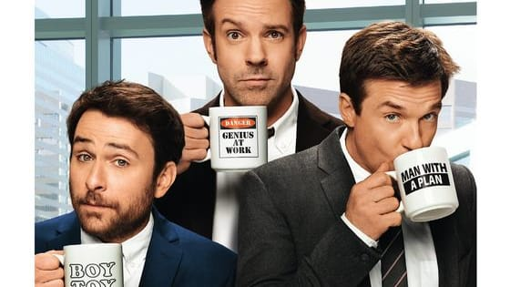 "Take this quiz to find out which character from ""Horrible Bosses 2"" you are most like!  ""Horrible Bosses 2"" is available now on Digital HD and on Blu-ray February 24."