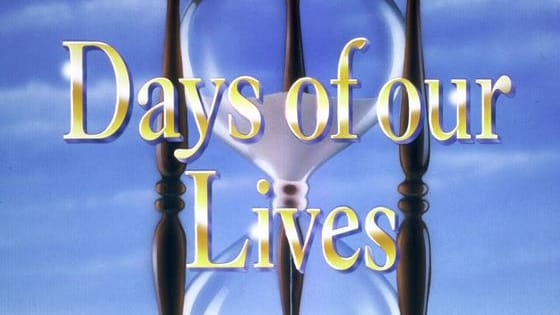 "How well do you know the characters portrayed in ""Days of Our Lives?"" Take this quiz to find out."