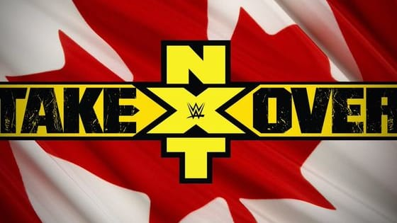 Before NXT Takeover: Toronto this Saturday, see how much you remember from past Takeover event.