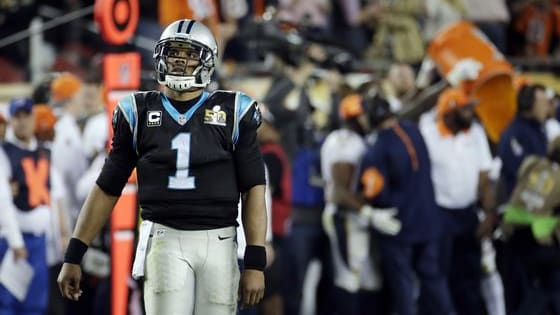 Is this the night Cam Newton claims revenge on Broncos and Von Miller?