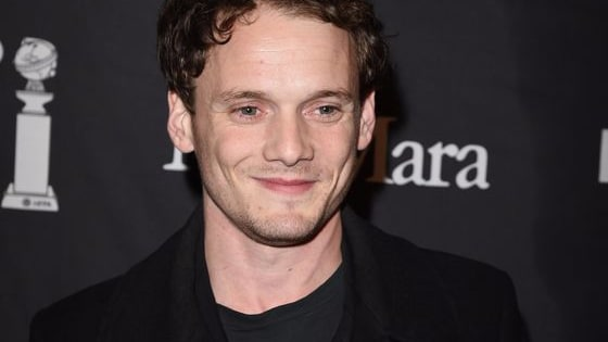 Yelchin died in a freak accident this past weekend. He was 27 years old