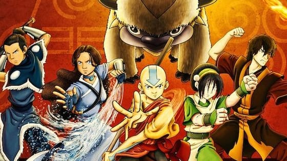 How well do you know this anime? Find out in this trivia if you're as educated on the topic as you think...