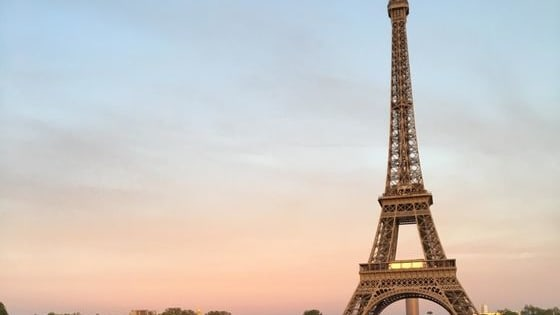 Which of the World's Best Landmarks Should You Visit Next? Wherever you're headed, we've got you covered. Find out which winner of the Travelers' Choice awards for landmarks you should visit next and head to TripAdvisor to discover all of the winners! http://bit.ly/24WzMyN
