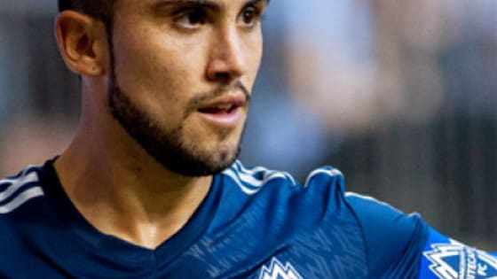 Vancouver Whitecaps vs Colorado Rapids