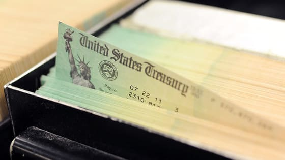 Love it or hate it, Social Security is the foundation of retirement in America. Take this 10-question quiz to gauge your Social Security savvy.