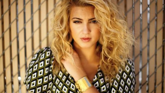 Can you really call yourself Tori's biggest fan if you don't ace this quiz?