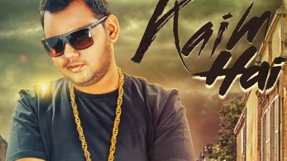 Listen by Anurag latest Punjabi Song Kaim Hai.Music by: DJ Rameet,Lyrics by: Bhupi Bhyaniaala,Record Label by: DesiBox Music & Digital Partner: Bull18 [ http://fb.com/bull18 ]of this song.