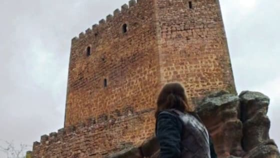 There are lot of buzz about another Tower of Joy flashback in the Game of Thrones season 6 finale. Are we going to see what happened inside the Tower of Joy?