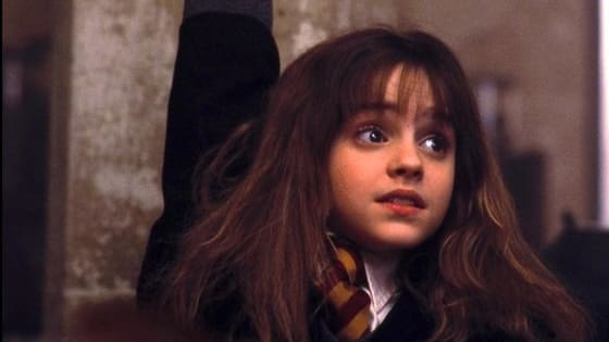 From unparalleled insults to speeches about muggle pride and friendship, Hermione has some of the most memorable lines in all of the Harry Potter books and films. But can you finish all of them? Test yourself here!