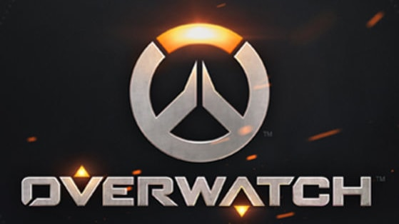 Cast your vote to see which hero is the greatest in Overwatch!