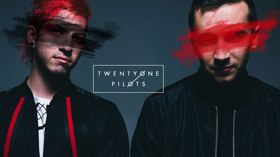 See what people think and what you think about Twenty One Pilots.. Are you opinions popular??