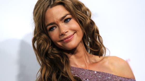 The next season of Real Housewives of Beverly Hills is sure to be a crazy one. Actor, Denise Richards, is set to join the cast. Needless to say: People. Have. Feelings. Let's take a look at some thoughts about this development...