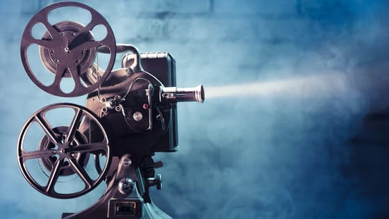 Do you know a lot about movie trivia? Do you know movies well enough that you could name a movie from a single famous quote? Prove you're a movie trivia master by taking this quiz.