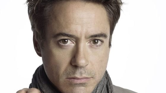 Are you a true RDJ fan?