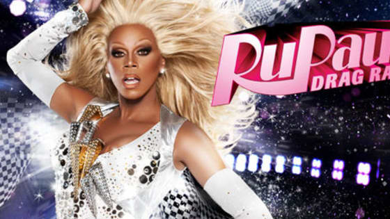 Who totally pulled off drag and who just f***ed it up?! Have your say! Lighthearted fun!