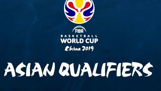 The first two windows of the FIBA Basketball World Cup 2019 Asian Qualifiers were truly exciting, but how do you actually know about what took place?   Put your knowledge of FIBA Asia basketball to the test about the events that shaped the sixteen Asian Qualifiers last November and February. How much do you really know about the Asian Qualifiers?