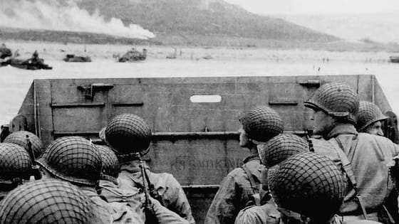 The 70th anniversary of Victory in Europe Day (or VE Day) will be celebrated on May 8. Put your WWII knowledge to the test and see if you can find the match for each of these important people.