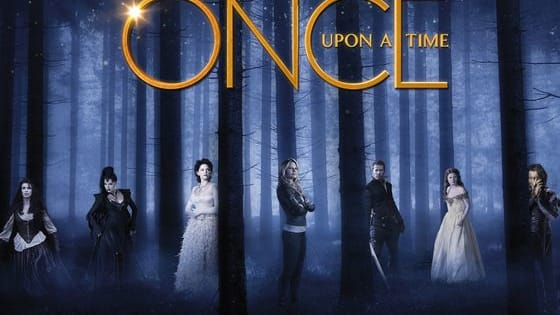Hey! I'm just a crazy ouat fangirl who loves making quizzes! I hope you like this one and comment who you got below :)