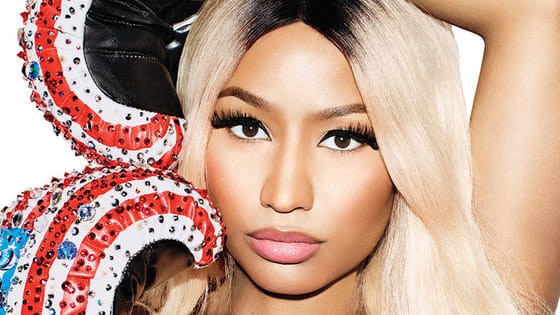 Answer the questions to figure out which badass female rapper are you...