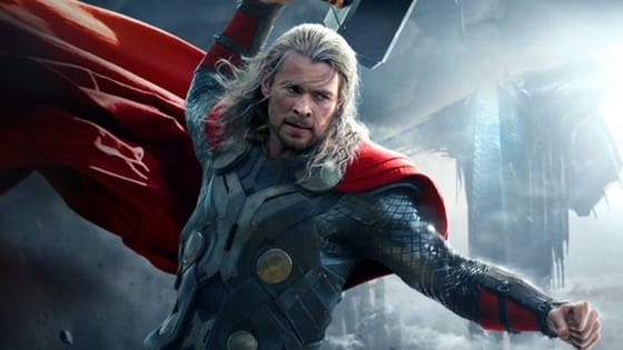 Do you think you know the Thor movies? Test your knowledge on this test!