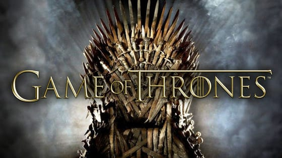 Tyrion? Daenerys? Jon Snow? Vote for who you think will ultimately sit on the Iron Throne.