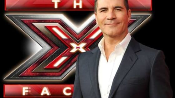 As another X Factor series has just started,  see if you can remember some of Simon Cowell's best responses to auditions EVER.