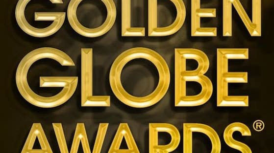 Guess who's going to win at the 2016 Golden Globe Awards in the television categories!