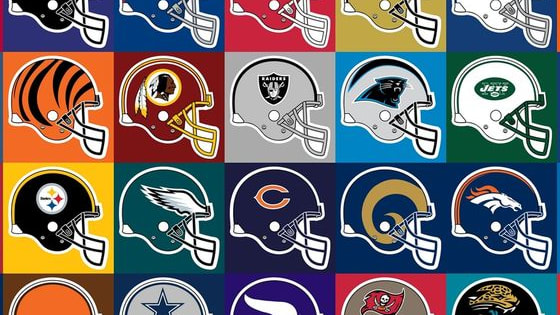 Colts or Broncos? Bengals or Steelers? Vikings or Packers? Who are you taking in the week 2 NFL match-ups?
