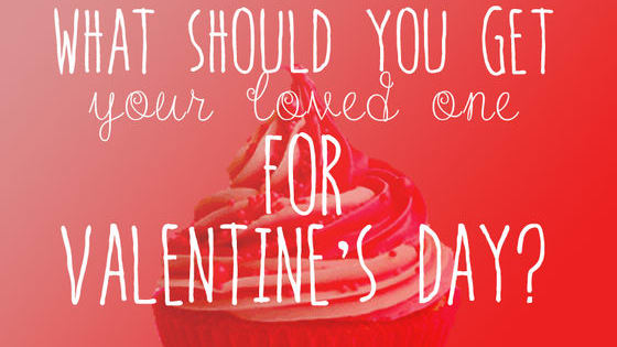 Valentine's Day is coming up, and you haven't found a gift for the love of your life!  What do you do?  Luckily, Pittston Bakery is here to help.  Find out which one of our delicious sweets you should take home to your better half this holiday! www.pittstonbakery.com