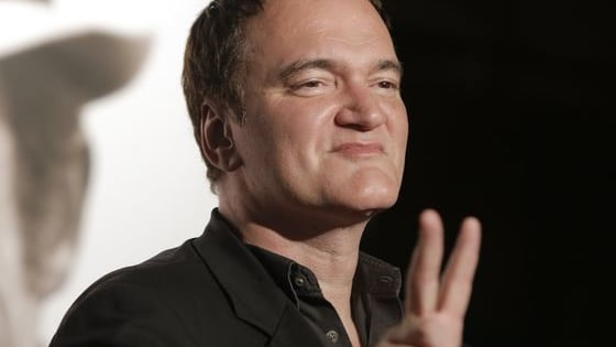 With The Hateful Eight arriving in cinemas, how well do you know the work of Quentin Tarantino?  Our fiendish quiz will test your memory power.