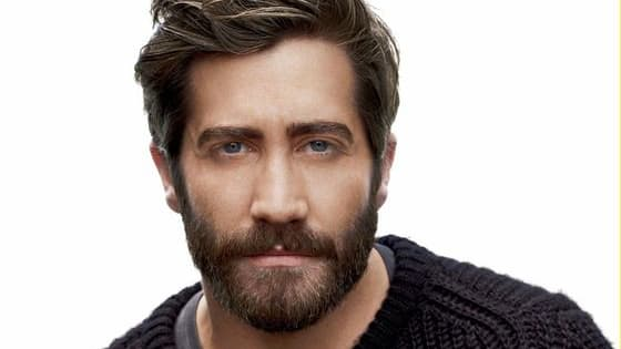 Test your knowledge of celebrity beards!