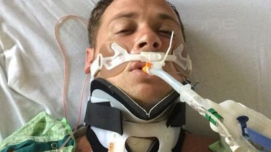 Sgt First Class Tim Brumit was found to have had a high blood alcohol level AND coke and amphetamines in his system at the time of the accident