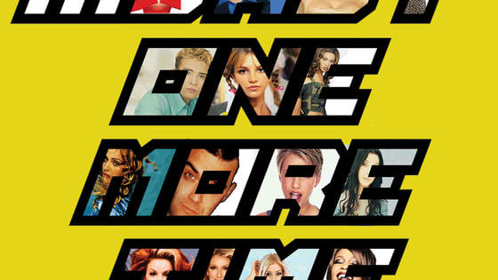 Test your pop knowledge with Baby One More Time Club's ULTIMATE pop music quiz. Join us at Clapham Grand on Thurs Mar 24th to challenge London's biggest pop geeks in person. All details at: https://www.facebook.com/events/1539297746362568/