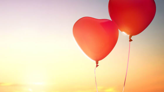 Find out if your answers to 7 simple questions can reveal what your love life looks like....