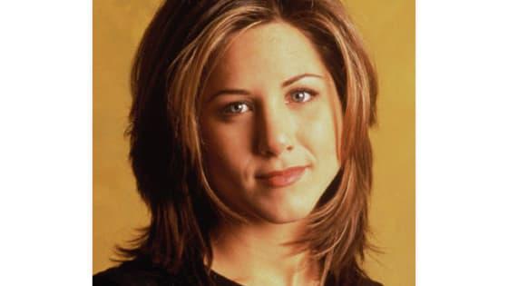 Rank your favorite boyfriends Rachel had in 'Friends'