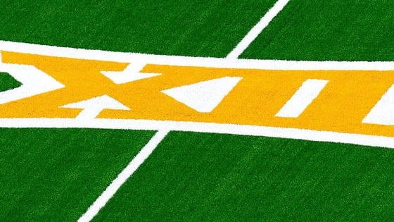 When it comes to cheering for a team in the Big 12, most people either go with Oklahoma or Texas. But, have you ever thought that neither were the ones for you? No worries, we got you covered. Take our quiz to see which Big 12 team you should really be cheering for.